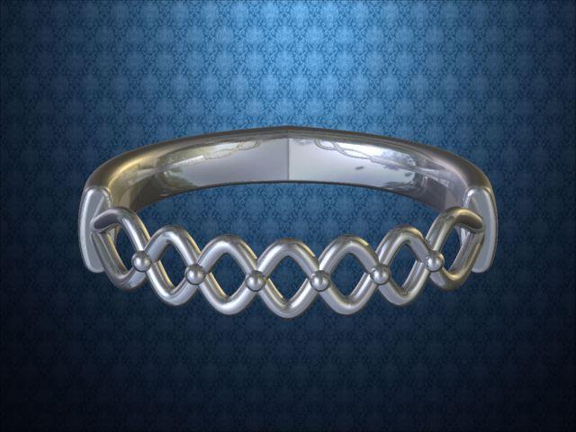 Weave Ring 3.jpg