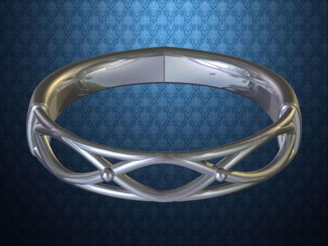Weave ring Slim.jpg
