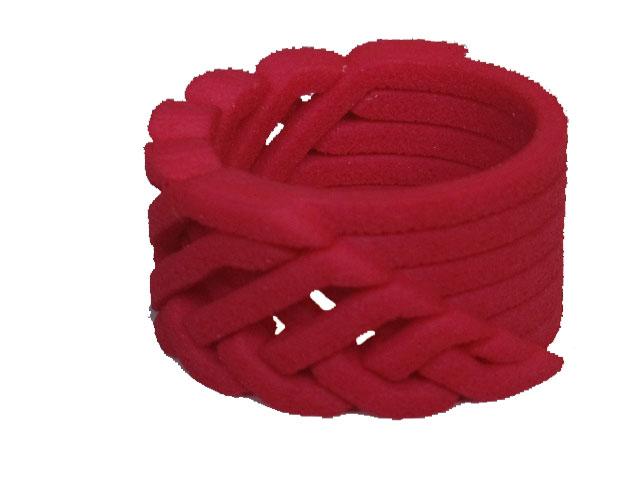 Weave-Six-002.jpg