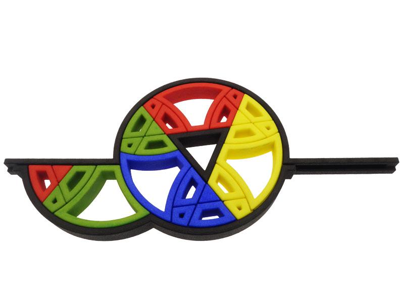Weird-Disk-3xinfinity-v2a---view--04.jpg