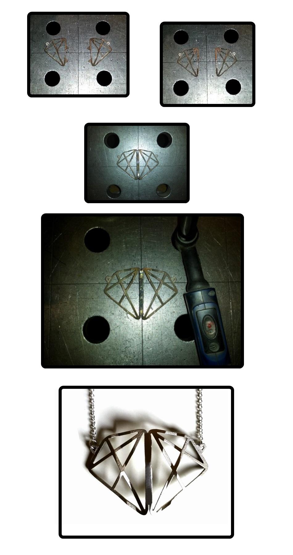 Welding 3D printed Jewelry.jpg