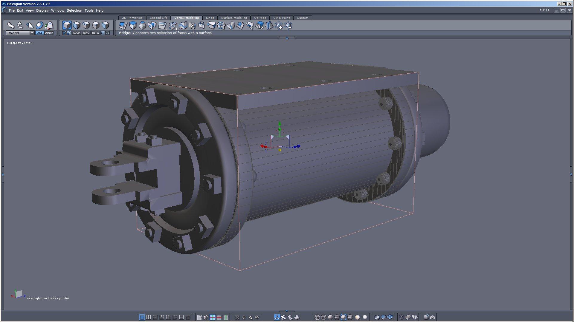 westinghouse brake cylinder.jpg