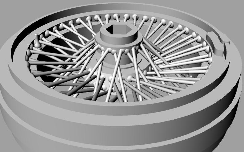 wheel weight valve.jpg