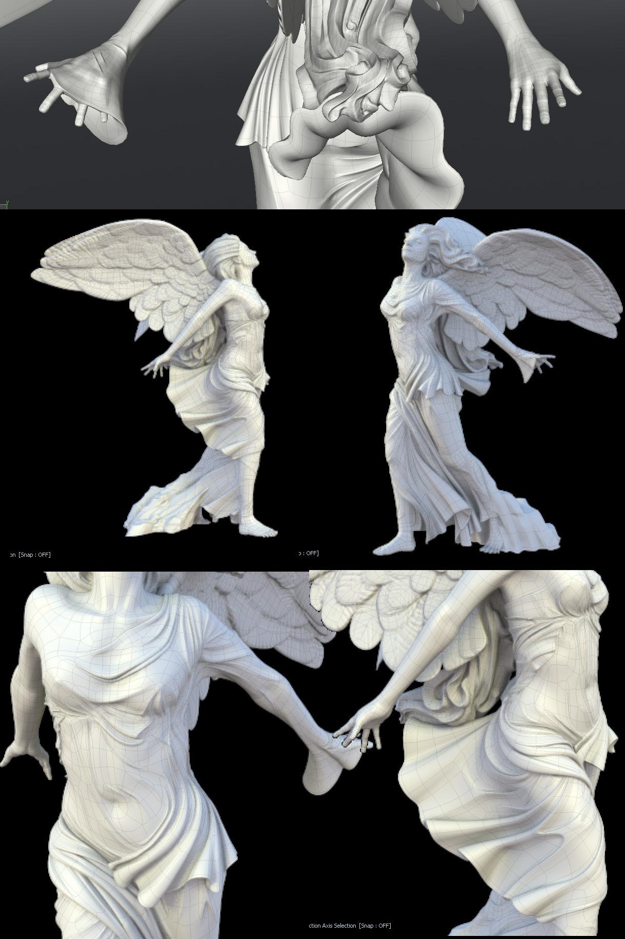 WingedV.jpg