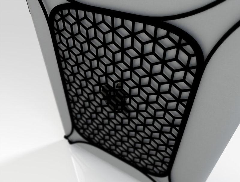 wrap iPad 2, cubed pers1_sm.jpg
