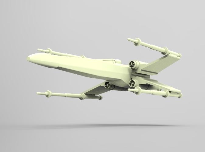 X-WingL100WOStand110912-2.jpg