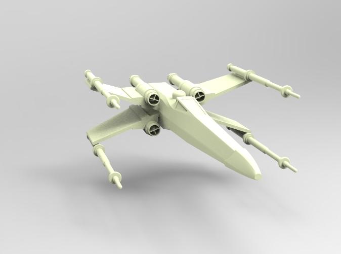 X-WingL100WOStand110912-4.jpg