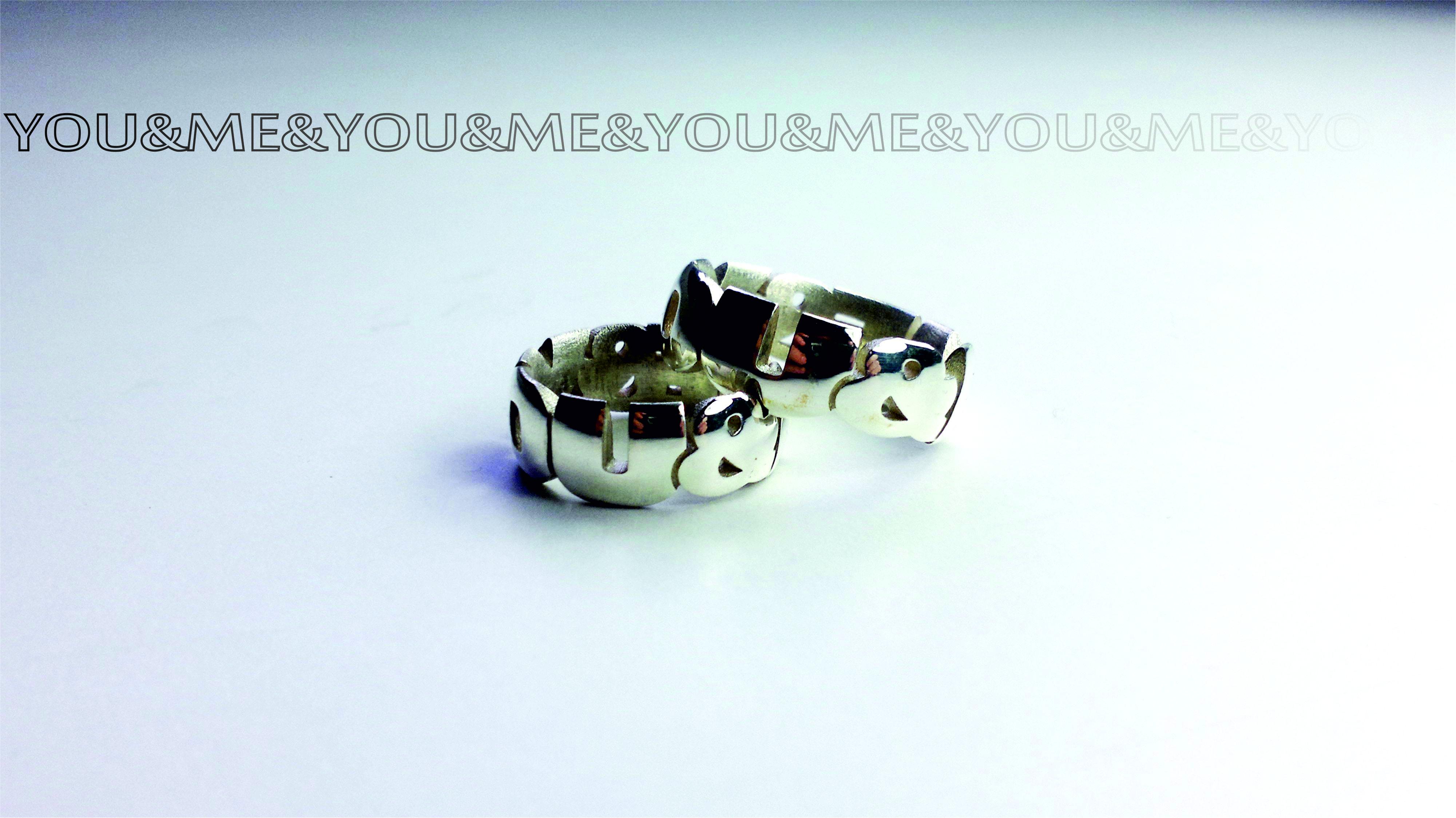 YOU&ME 1.jpg