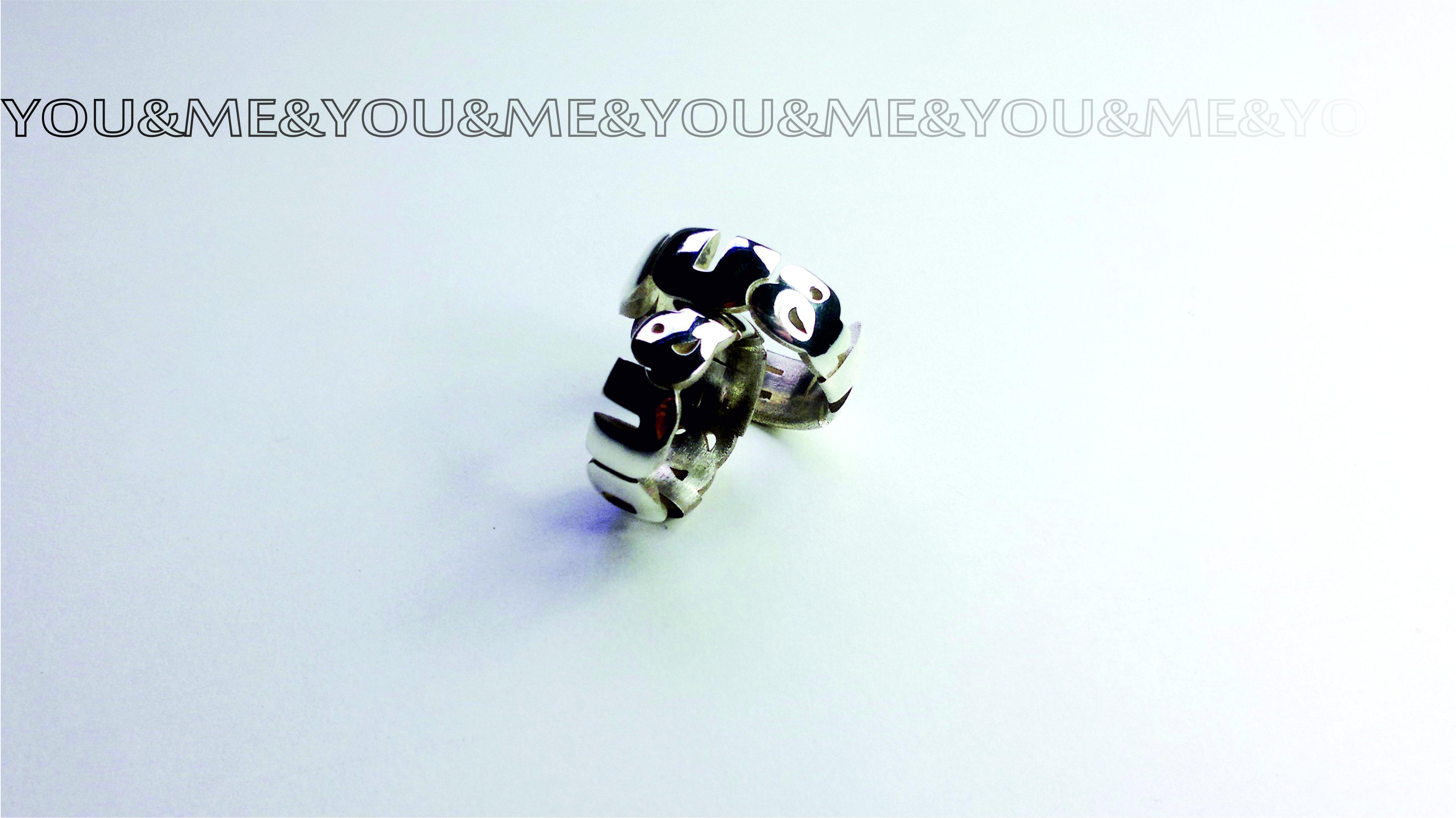YOU&ME 3.jpg