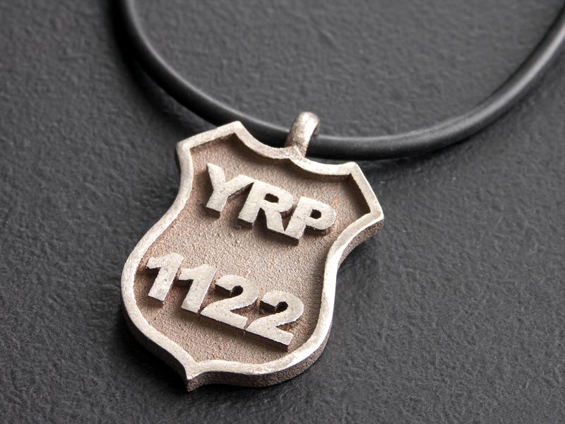yrp 1122 pendant 2.jpg
