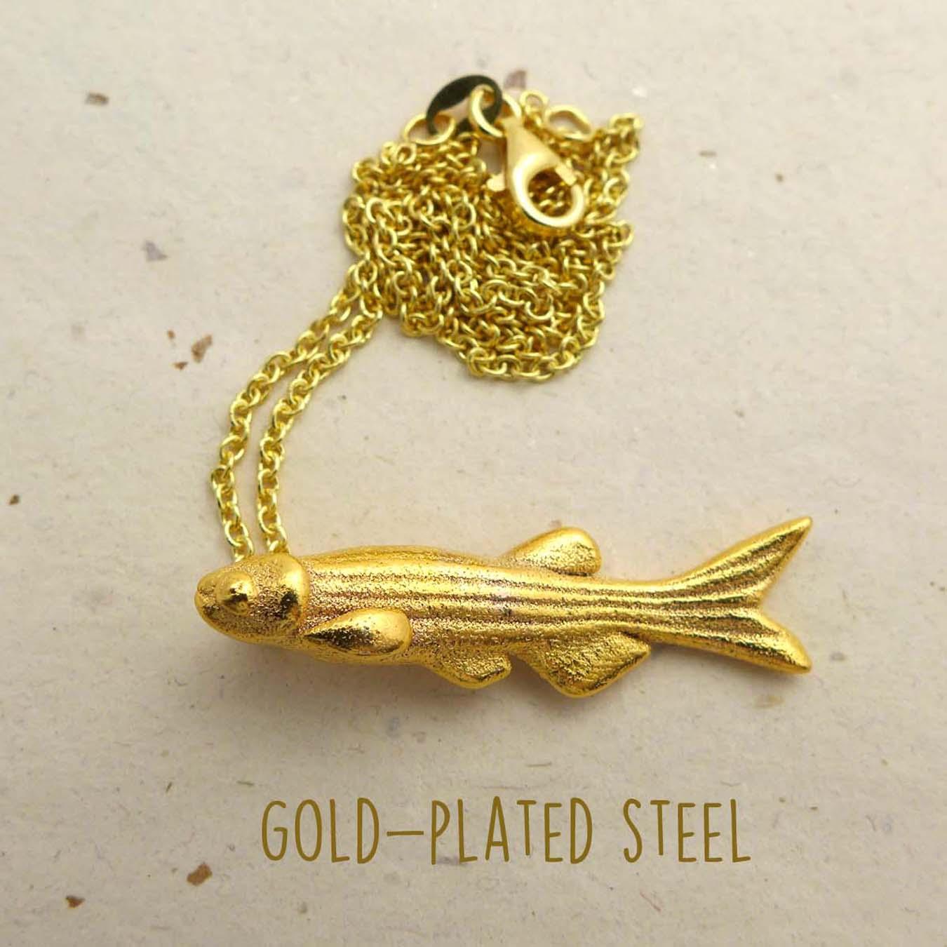 zebrafish pendant gold sq.jpg