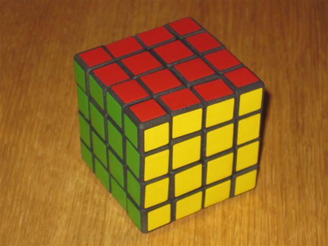 Zymunt's Cube - prototype - view 1.jpg