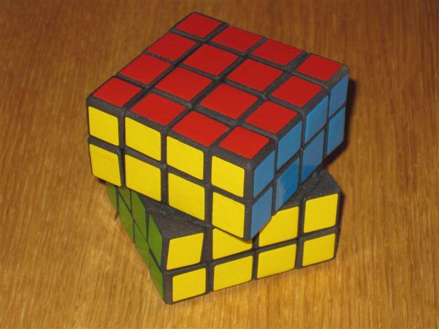 Zymunt's Cube - prototype - view 2.jpg