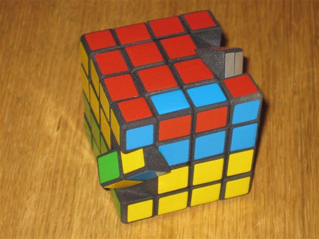 Zymunt's Cube - prototype - view 3.jpg