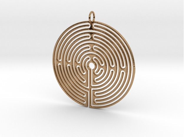 Custom pendant creator shapeways 3d printing examples of what you can make mozeypictures Image collections
